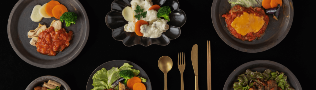 dish-plate-rich-banner-img-pc