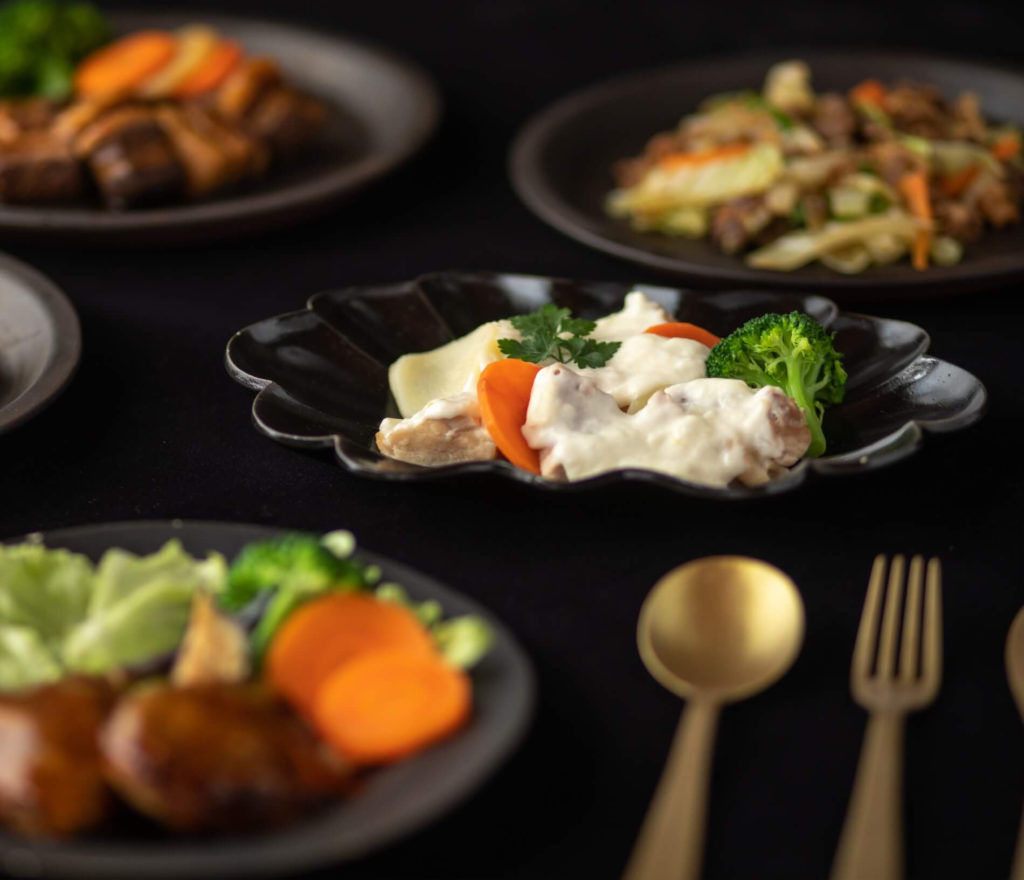 dish-plate-rich-banner-img-sp